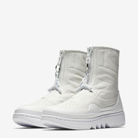release date: 4961a 3ec78 Nike Air Jordan Jester NWT